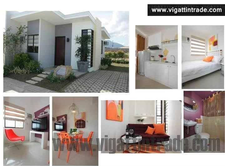 Room For Rent Cabanatuan City