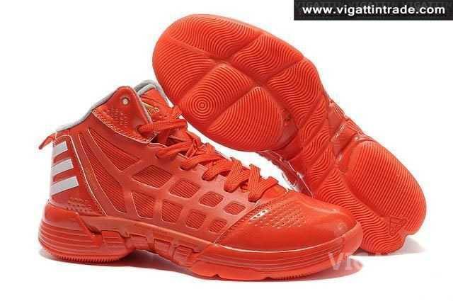 sports shoes 6682d 1ab48 ... usa adidas shadow 2012 basketball shoes derrick rose vigattin trade  b03da 75578