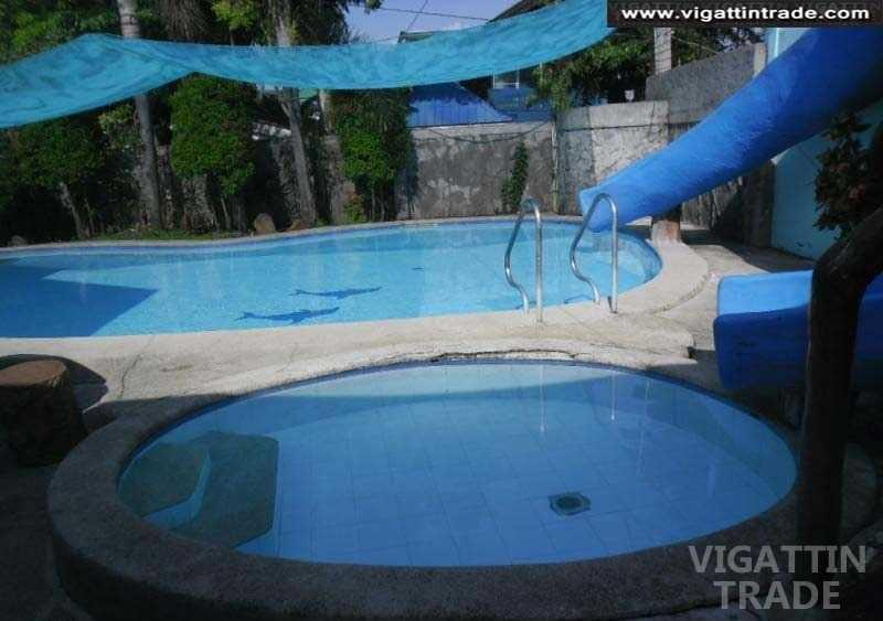 Private pool for rent in pansol villa martha vigattin trade Private swimming pool for rent in cavite