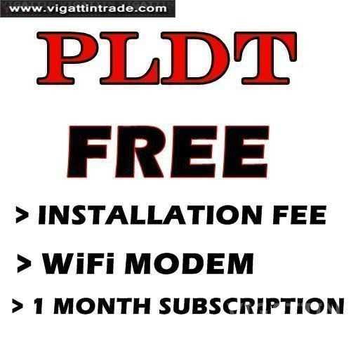 Pldt business plan dsl