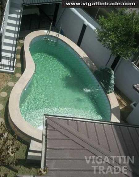 Macaroy 39 s place private pool in plaridel bulacan for rent vigattin trade Private swimming pool for rent in cavite
