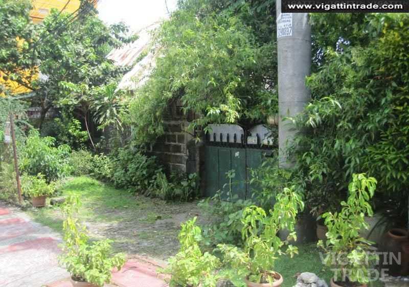 House for sale quezon city project 8