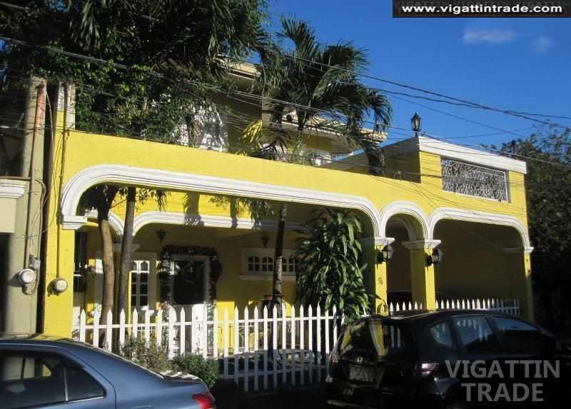 Golden Meadows Antipolo Rizal house