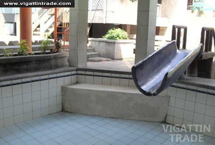 Private pool in pansol calamba city laguna affordable for Affordable private pools in laguna