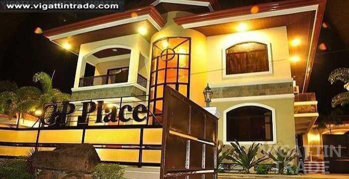pansol private pool gp place resort in calamba city laguna relux