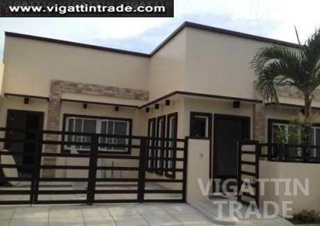 bnew 180sqm bungalow zen type house in bf resort vigattin trade rh vigattintrade com
