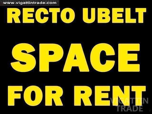 Commercial space for rent lease recto manila vigattin trade - Small business spaces for rent set ...