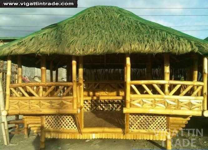 Bahay Kubo For Sale Vigattin Trade