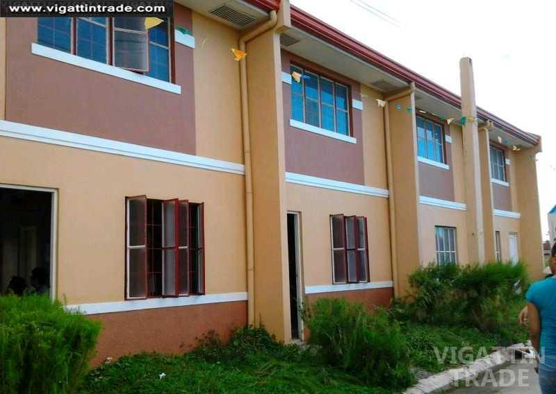 National Rent To Own Com: Centennial Townhomes II Rent To Own Houses In Pulo Cabuyao
