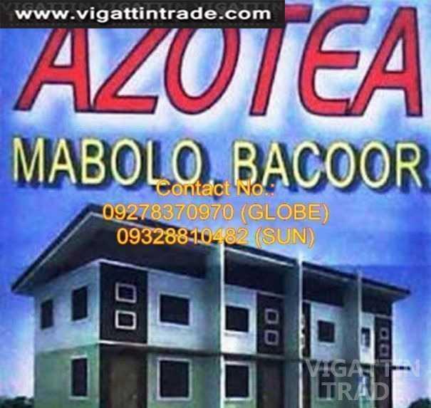 Mabolo cavite