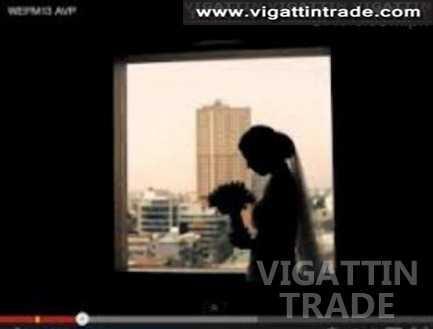 Audio Visual Presentation Calabarzon - Vigattin Trade