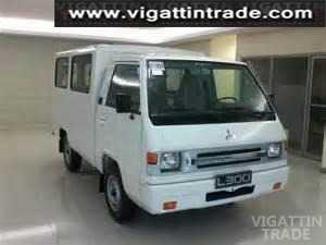 95791ec666 Add to Favorites. L300 FB for RENT w  Driver   VAN FOR RENT   CHEAP