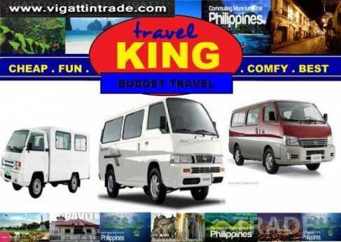3d5ee03bda L300 FB for RENT w  Driver   Van for RENT - Vigattin Trade