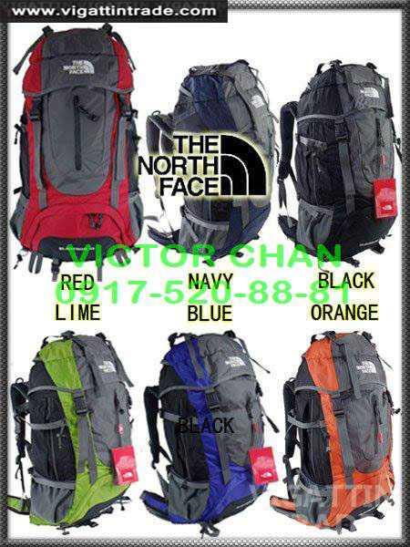 18be7aefd The North Face