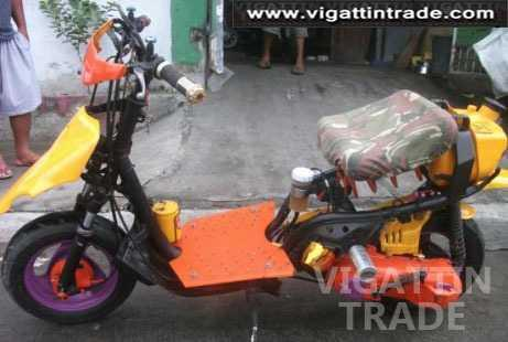 Yamaha Jog 90cc Jog 90cc For Sale Vigattin