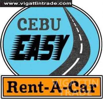 24 Hour Self Drive Car Rental In Cebu At Cebu Easy Rent A