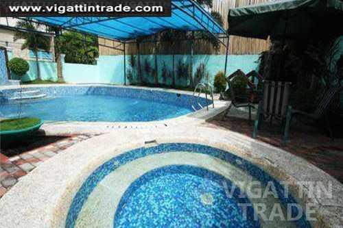 Pansol private pool for rent in laguna zam zinia vigattin trade Private swimming pool for rent in cavite