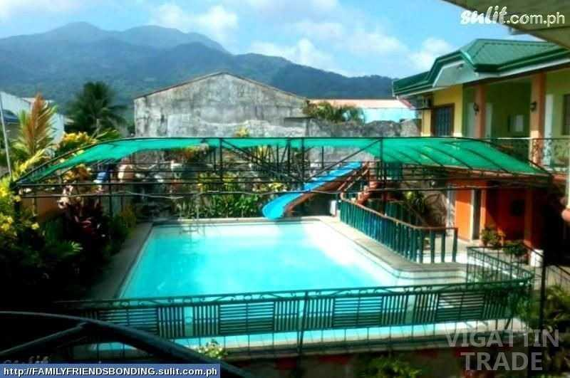 Golden view 1 private pool resort affordable for rent in pansol calamba laguna vigattin trade Private swimming pool for rent in cavite