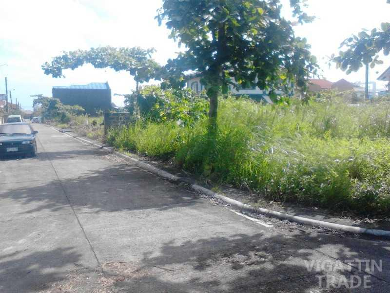 Foreclosed House And Lot In Roxas City Capiz
