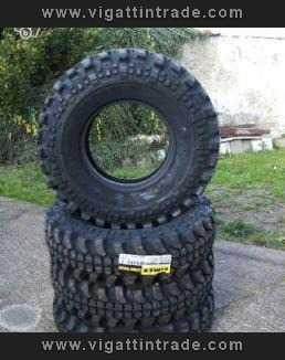 simex extreme trekker mud tires - Vigattin Trade