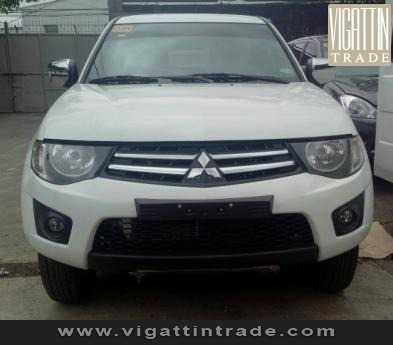 Brand New Mitsubishi Strada For Sale additionally Strada Davao City together with Viewtopic likewise Nissan Frontier Elite Philippines1806 moreover 2011 Mitsubishi L200 Strada 4wd Automatic Transmission. on mitsubishi strada 2014 mileage philippines