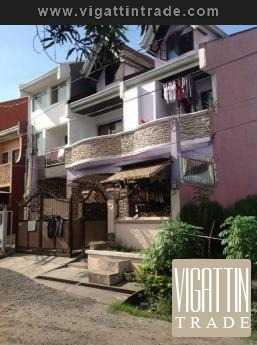 Studio Type Apartment For Rent 5k And Male Bed Er 2k Vigattin Trade