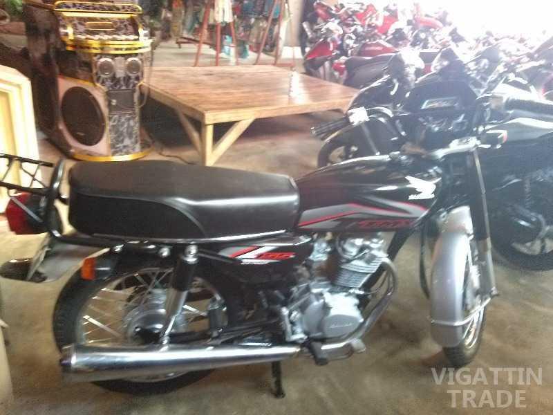 Honda 155 for sale tarlac