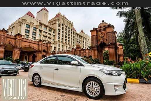 Bridal Car For Rent In Quezon City