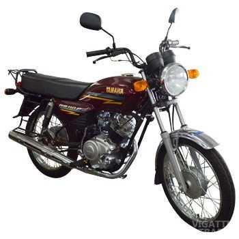Yamaha Dd   Price Philippines