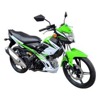Kawasaki Fury  Price Philippines