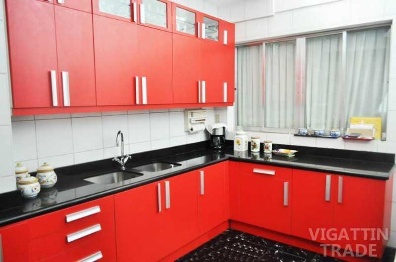 cabinet makers san jose. Black Bedroom Furniture Sets. Home Design Ideas