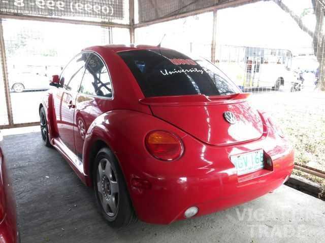 2000 volkswagen beetle vigattin trade for 2000 vw beetle window motor