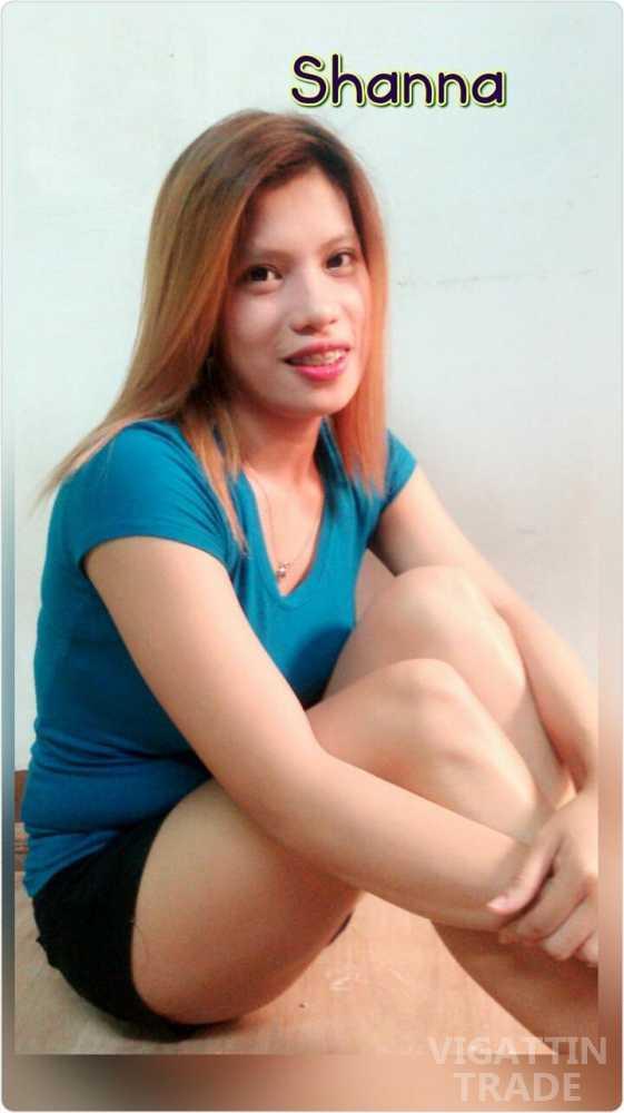 Anal Girl Iloilo