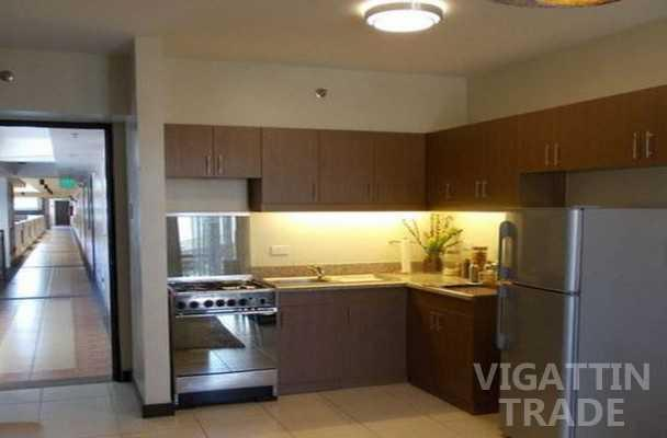 Room For Rent In Valley  Paranaque