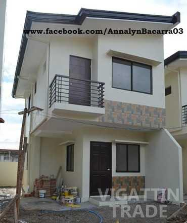 Room For Rent In Ampid San Mateo Rizal