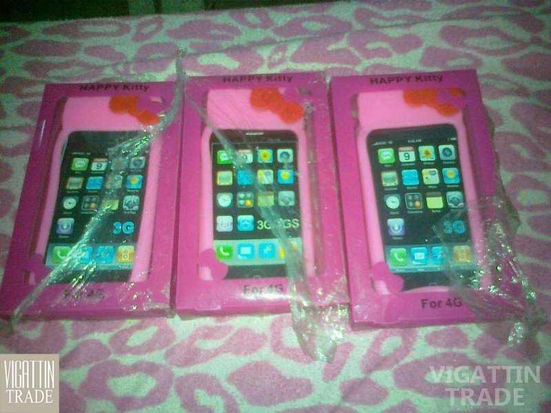 Iphone Gs Price Second Hand