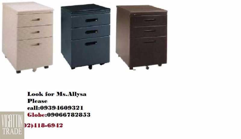 11 Second Hand Office Furniture Quezon City Office Cubicle For Sale From Manila