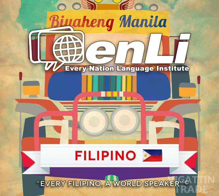 how to learn tagalog language