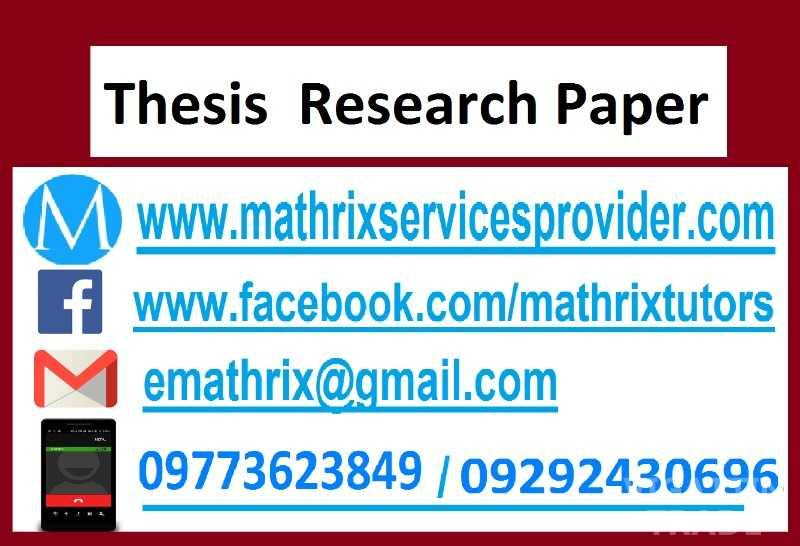 dissertation+thesis+term paper writing Writing thesis statements is always a challenge find the most useful tips here  and develop a proper thesis statement for your research paper.