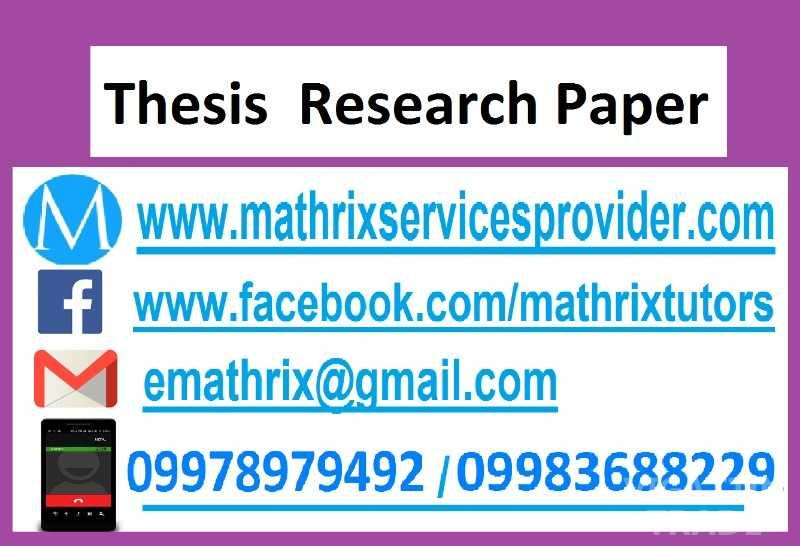 research methods and thesis writing by calmorin [3] calmorin, laurentina and melchor calmorin 1995 method of research and thesis writing philippines national book store [4] fosnot, catherine t 1996constructivism: theory perspective, and practice teachers college press new york [5] lardizabal as et al 2000 principles and methods of.