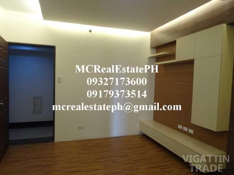 Two 2 Bedroom Condo For Sale Near Ust Manila Welcome Rotonda Prima Residences Vigattin Trade