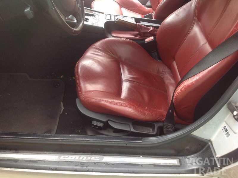 Bmw Z3 2000 Hatchback Vigattin Trade