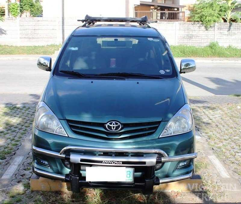 toyota innova second hand for sale upcomingcarshq com 2007 Toyota Yaris Engine Specifications 2007 Toyota Yaris Sedan Parts
